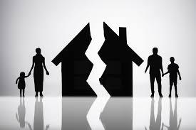 وکیل طلاق توافقی فوری در کرج
