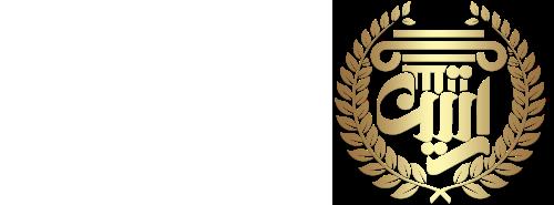 لوگو موبایل