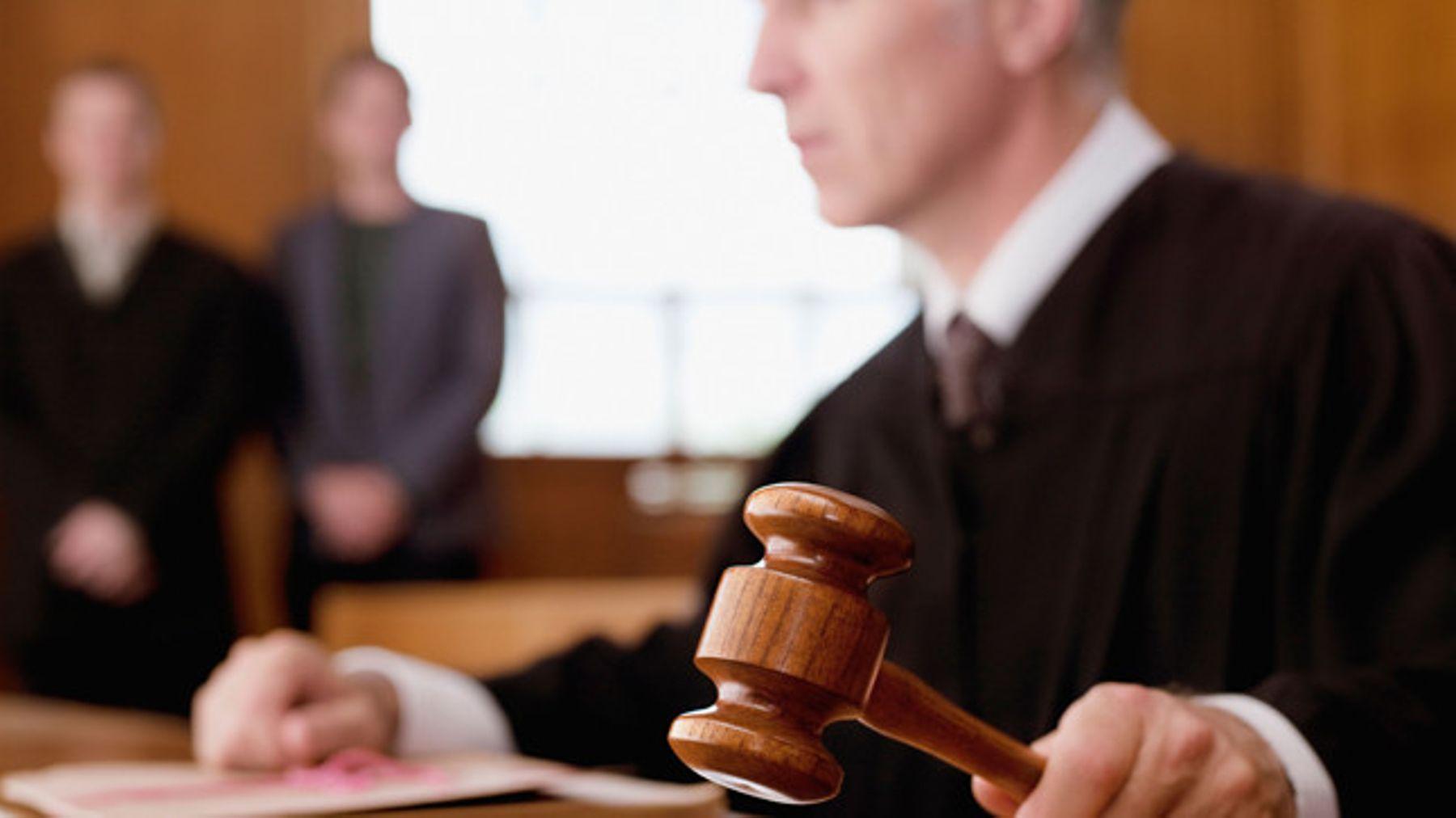 شماره تلفن وکیل خوب در کرج