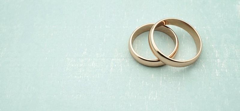 مدارک لازم برای طلاق توافقی فوری