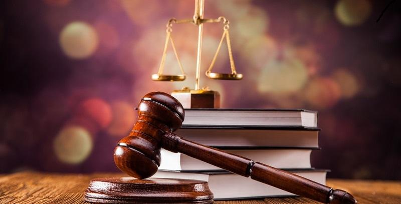 بهترین وکیل طلاق در کرج