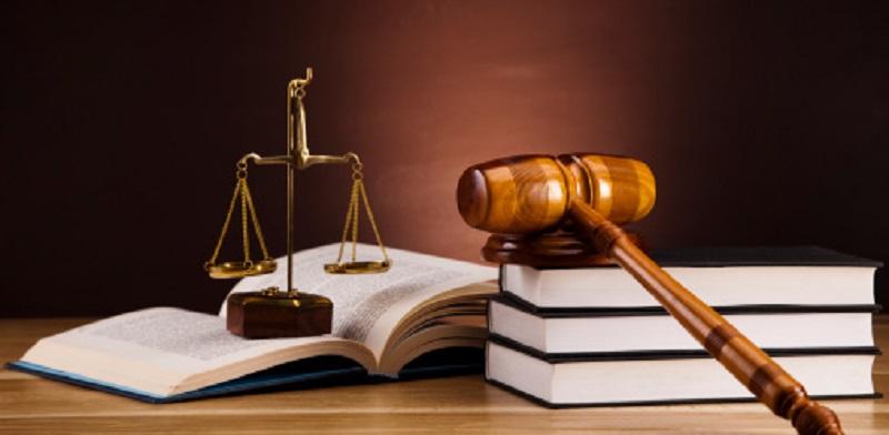 وکیل ملکی متخصص در کرج