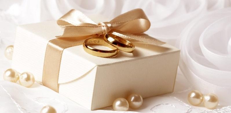 لیست دفاتر ازدواج و طلاق کرج