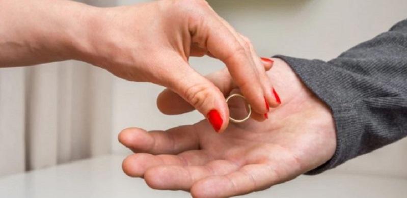 مشاوره طلاق توافقی در کرج