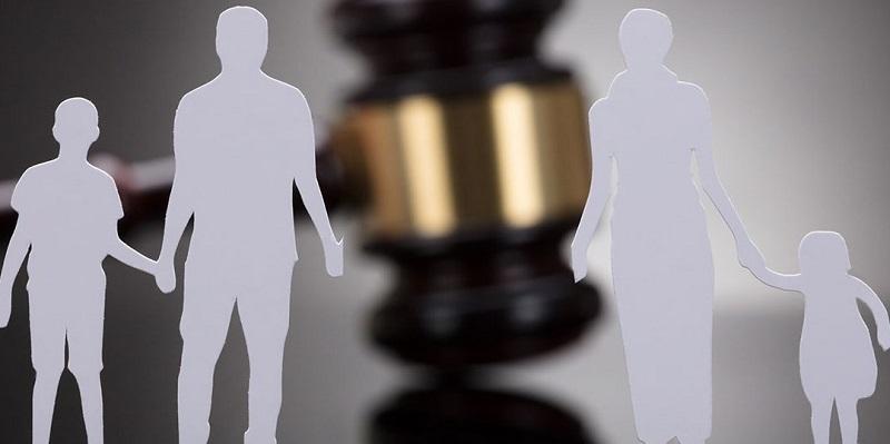 متن وکالتنامه طلاق