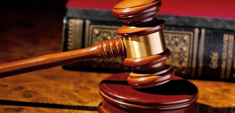 بهترین وکیل کیفری در کرج